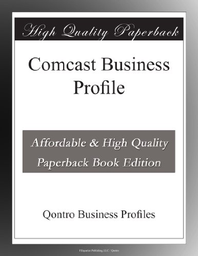 comcast-business-profile
