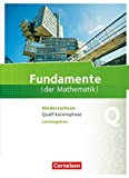 ISBN 306040528X
