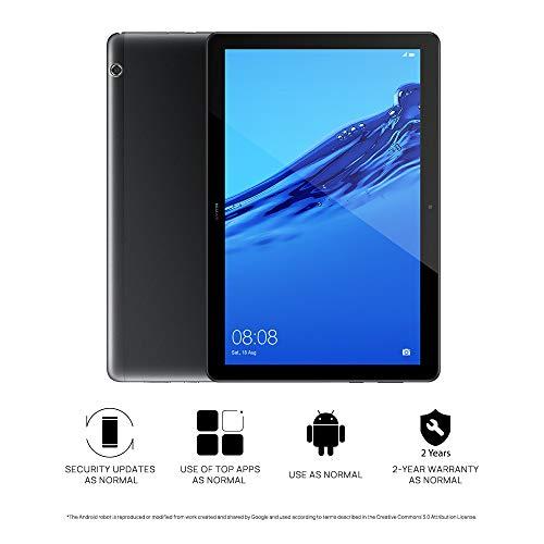 HUAWEI MediaPad T5 - 10.1