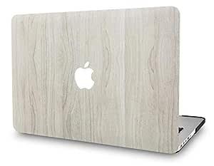 Arcobaleno Mistico 2 KECC MacBook PRO Retina 13 Pollici Custodia Case Rigida Cover Protettiva per Vecchio MacBook PRO 13.3 Retina {A1502//A1425}