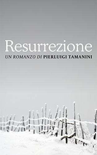 Resurrezione: un'avventura into the wild, ovvero un viaggio nella solitudine dei boschi, nella neve scura della mente: una corsa contro il tempo sulle montagne dell'Austria, per un suicidio perfetto