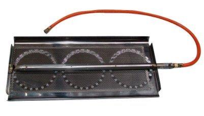 Dometic Aggregat für Grill 3-flammig