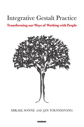 Psychotherapy ta nlp rear diffuser library download pdf by mikael sonnejan toennesvang integrative gestalt practice transforming our ways of fandeluxe Images