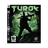 Turok  [Edizione: Regno Unito]