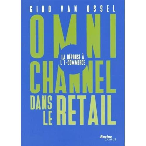 Omnichannel dans le retail : la réponse à l'e-commerce