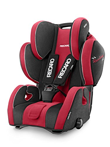 recaro-young-sport-hero-siege-auto-racing