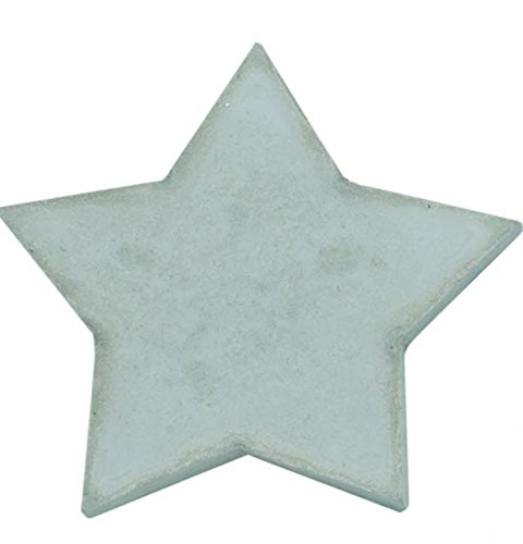 casting-mould-star-15cm