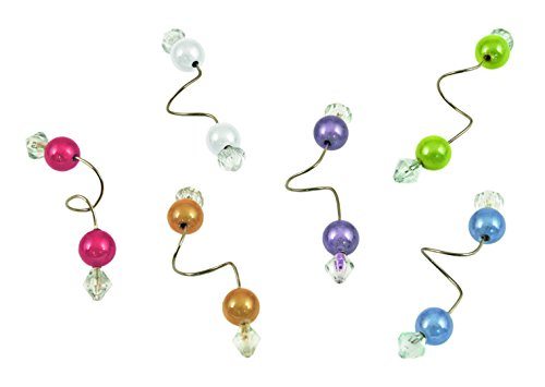 true-fabrications-2331-wine-glass-charms