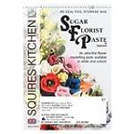Squires Kitchen Sugar Florist Paste W...