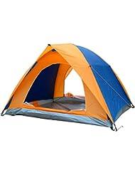 DD Tiendas De Camping Al Aire Libre , , 3-4,, 3-4