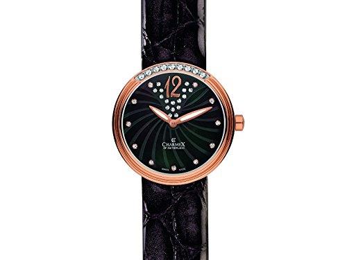 Charmex orologio donna Capri 6227