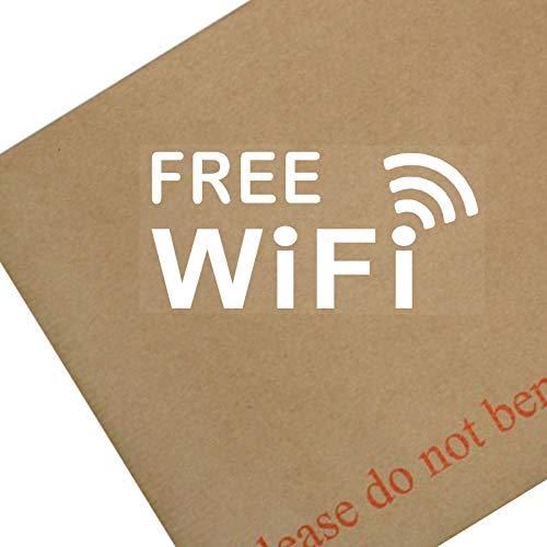 Platinum Place 2x gratis wifi-internal-stickers-free, WiFi, Internet, Cafe, Restaurant, Hotel, Pub - Platinum Club