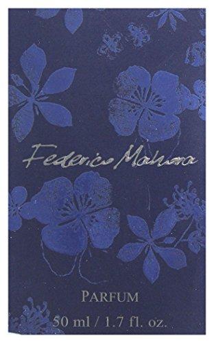 FM by Federico Mahora Perfume No 162 Luxury Collection for Her 50 ml by FM by Federico Mahora