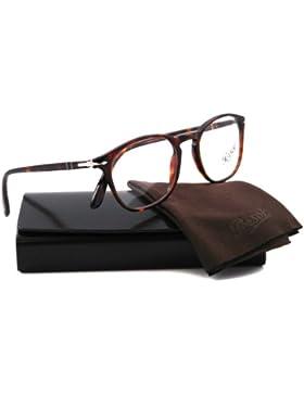 Glasses Persol PO3007V 24. Lens width 50