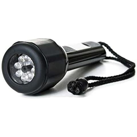 Fantasea Nano Focus Light, High Intensity Ultra Compact LED Light by Fantasea
