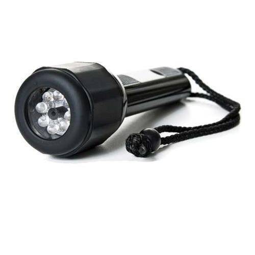 Fantasea Nano Focus Light, High Intensity Ultra Compact LED Light by Fantasea Fantasea Nano