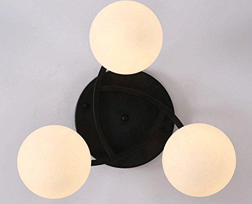bjvb-lampada-da-letto-ferro-nordic-ristorante-chandelier-pastorale-luce-moderno-semplici-di-illumina