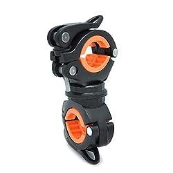 Universal Bike Linterna LED...