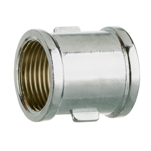 12-THREAD-PIPE-CONNECTION-FEMALE-x-FEMALE-SCREWED-FITTINGS-MUFF