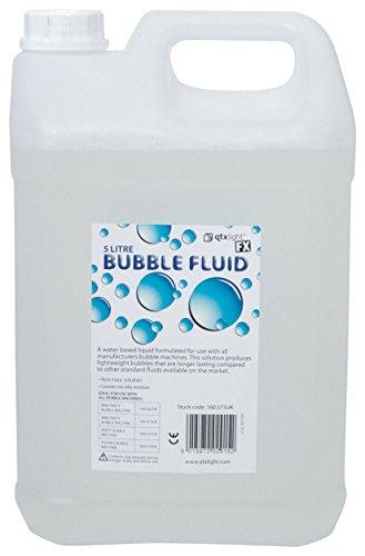 beamz-bubble-seifenblasen-fluid-5l-seifenblasen-flussigkeit-5-liter-nachfull-kanister-fur-seifenblas