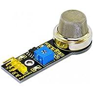 Keyestudio MQ-8 QM-J3 Wasserstoff Sensor Modul Sensorplatte Für Arduino