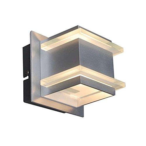 qazqa-design-moderne-applique-murale-block-aluminium-verre-cube-carre-g9-max-1-x-40