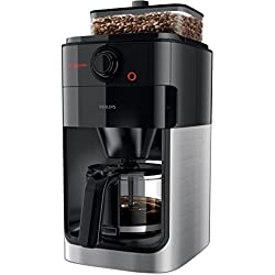 Philips hd7765/00 Grind y Brew