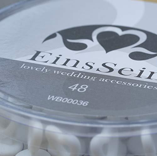 Seifenblasen von EinSein | 48 Stück - 5