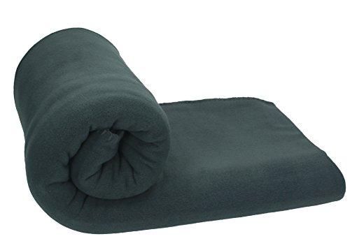 betz-luxus-fleecedecke-kuscheldecke-farbe-anthrazit-grau-gre-130x170-cm-qualitt-220-g-m