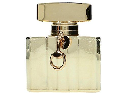 gucci-premiere-women-eau-de-parfum-50-ml