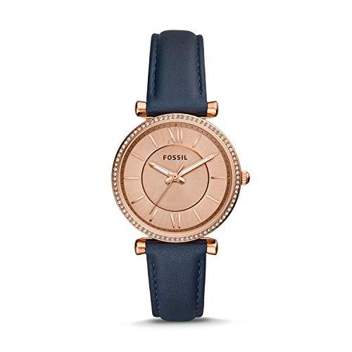 Fossil ES4485 Reloj de Damas