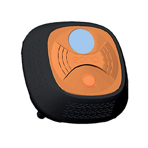 Eono-Essentials-Tyre-Inflator