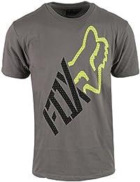 Fox Scraper T-shirt pour hommes
