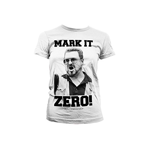 officially-licensed-merchandise-mark-it-zero-girly-t-shirt-white-x-large