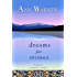 Dreams for Stones (Dreams Saga Book 1)