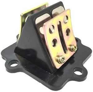 Membranblock Tuning Membrane Für Yamaha Aerox Mbk Nitro Auto