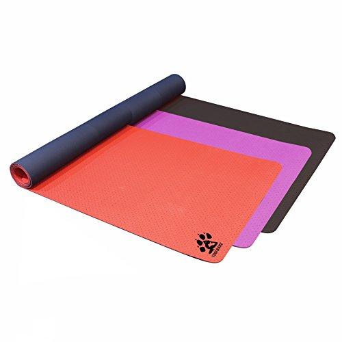 yogi-bare-estera-de-la-yoga-colchoneta-de-la-yoga-4mm-doble-capa-ecologico-tpe-con-agujeros-transpir