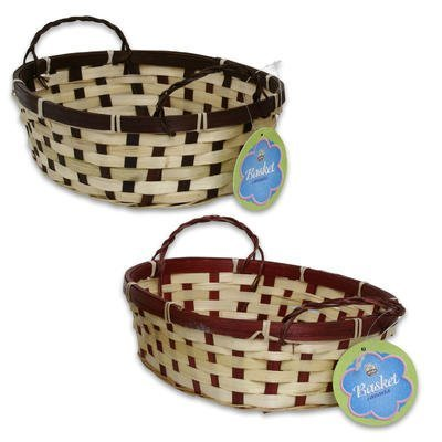 2-pack-95l-assorted-bamboo-basket-with-two-handles-by-4-season