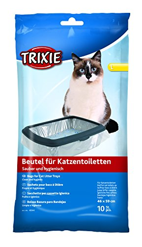trixie-cat-litter-tray-bags-46-x-59-10-pack