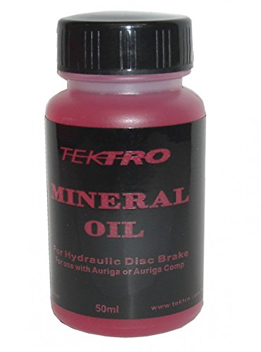 trckstuff-xlc-tektro-mineralol-bremsflussigkeit-fur-xlc-scheibenbremse-50-ccm