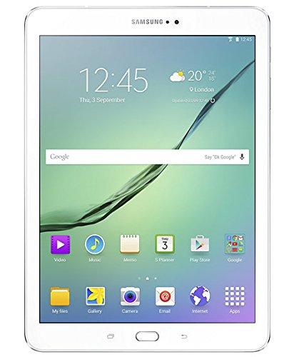 Samsung Galaxy Tab S2   Tablet DE 9.7
