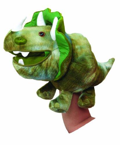 Deb Darling Designs - Jueguete de modelismo Dinosaurios (143310)