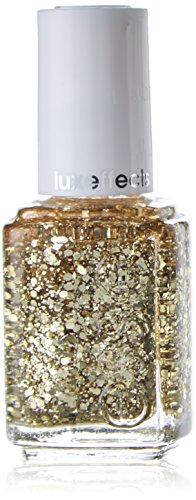 Essie Nagellack - Rock At The Top, 1er Pack (1 x 14 ml)