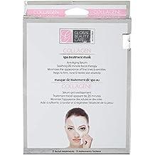Original mundial belleza cuidado tratamiento de Spa Premium Colágeno Máscara Máscaras de para todo tipo de