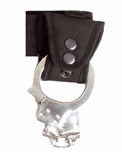 MilTec Security Handschellenhalter