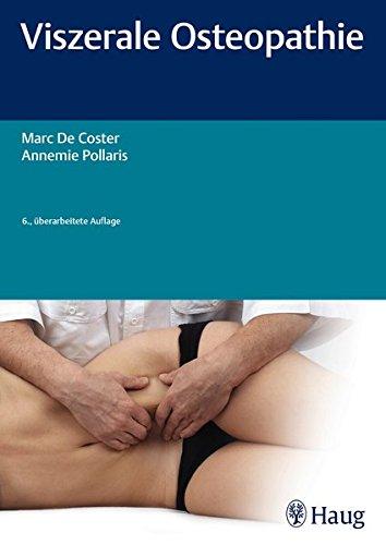 Download Viszerale Osteopathie