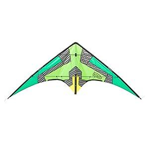 HQ - Juguete Volador (102044-001)
