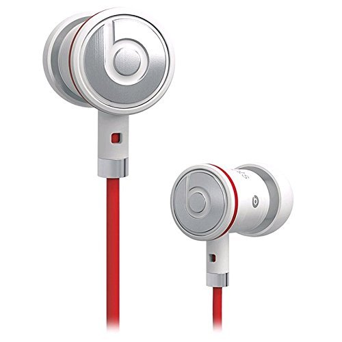 Beats by Dr. Dre Ohrhörer In-Ear