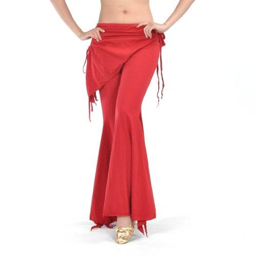 bal Hose , Yoga, Halloween-Kostüm , Größe klein (Best-preis-halloween-kostüme)