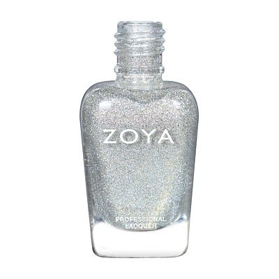 zoya-urban-grunge-metallic-holos-2016-fall-winter-nail-polish-collection-alicia-15ml-zp859